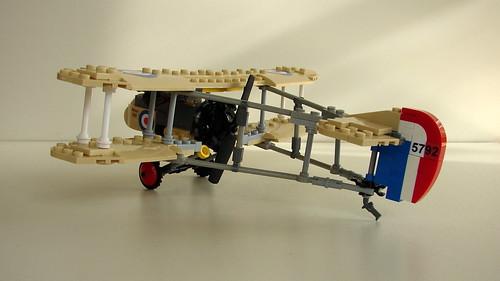 Airco DH2 (5)