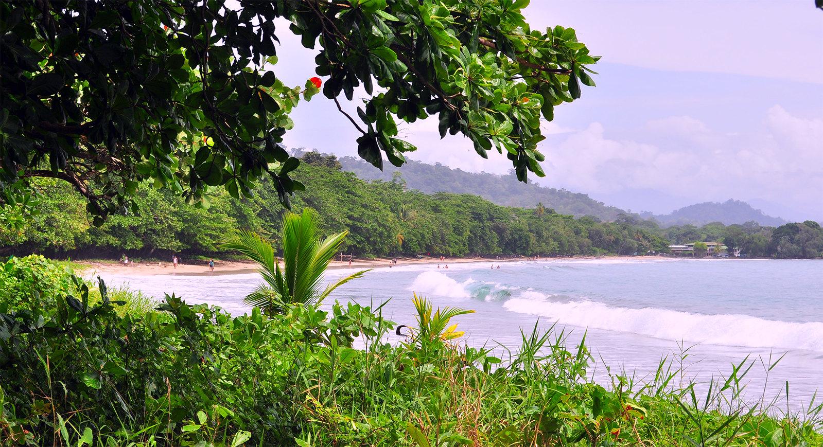 Viajar a Costa Rica / Ruta por Costa Rica en 3 semanas ruta por costa rica - 24377762568 306ca85a80 h - Ruta por Costa Rica en 3 semanas