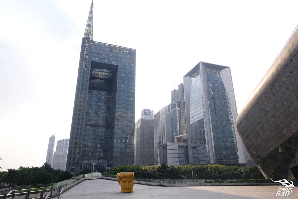 廣州Guangzhou-21