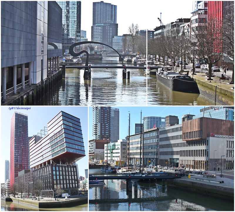travel-Rotterdam-17docintaipei-歐洲自助旅行-荷蘭鹿特丹- (25)