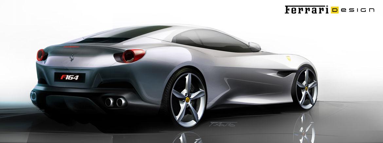 2017111303_FerrariPortofino