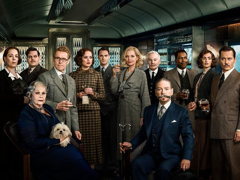 murder on the orient express 4