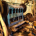 TIMS Mill Tour 2017 UK - Wortley Top Forge - machinery-9667