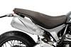 Ducati 1100 Scrambler Special 2019 - 13
