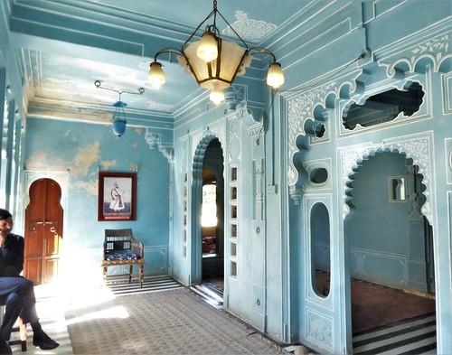 i-udaipur 2-palais (13)