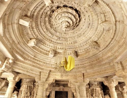 i-Ranakpur-adinatha-temple (13)