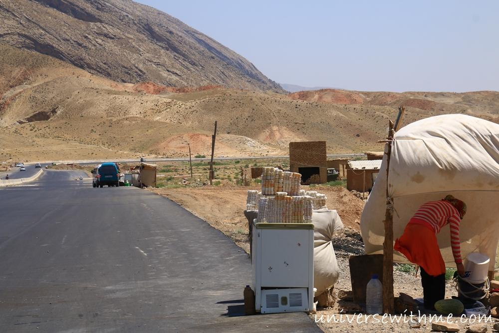 Uzbekistan Travel_072