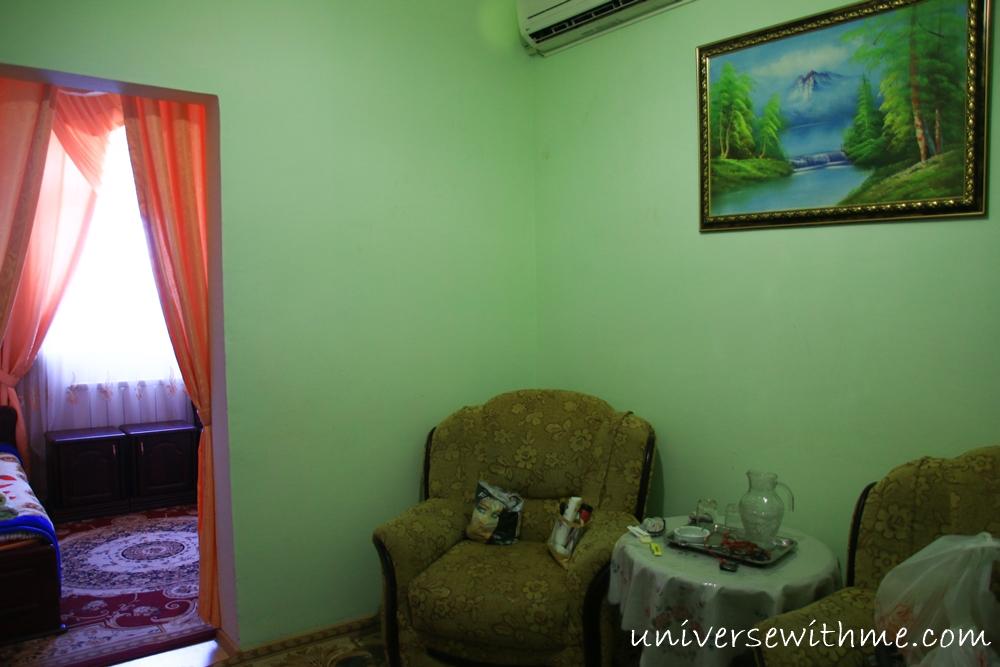 Uzbekistan Travel_067