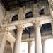 Róm Ítalía París - DSC02937.jpg