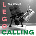 LEGO Calling_The Clutch by roninsfx