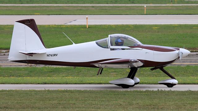 N765RV