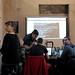 Workshop: Critical Engineering by Nová Synagóga