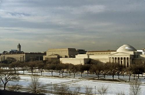 MIT - Kodachrome - 1987