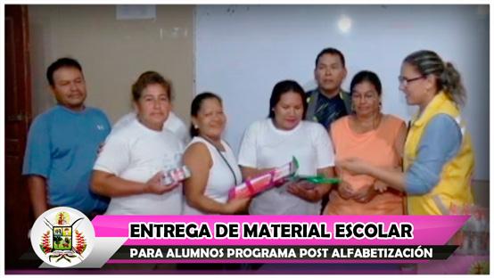 entrega-de-material-escolar-para-alumnos-programa-postalfabetizacion