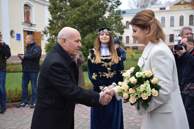 Марина Порошенко_Ривненщина (27)