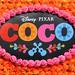 Anuncio de Coco por laap mx