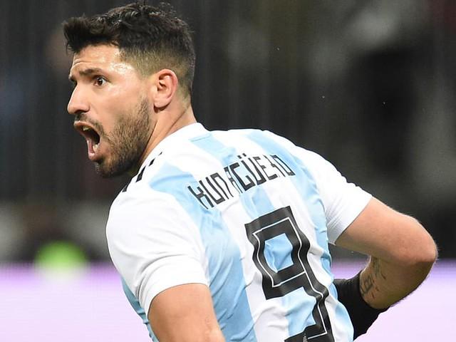 http://cafe.beerwah.org/berita-bola-akurat/aguero-menginginkan-lebih-dari-argentina/