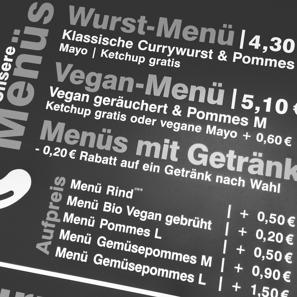 Curry & Co. | Pirna