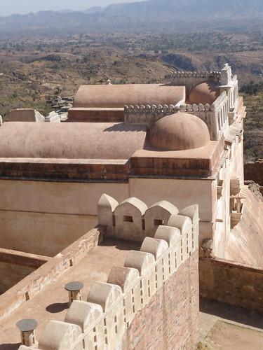 i-udaipur (19)-Kumbhalgarh