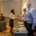 UNAF Entrega de Diplomas del Curso de Mediación_20171117_Carlos Horcajada_09
