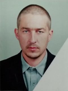Кравченко-Володимир-Вікторович