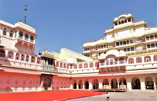 i-Jaipur 2-3-City Palace (9)
