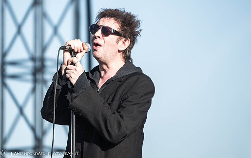 Echo & The Bunnymen (3)