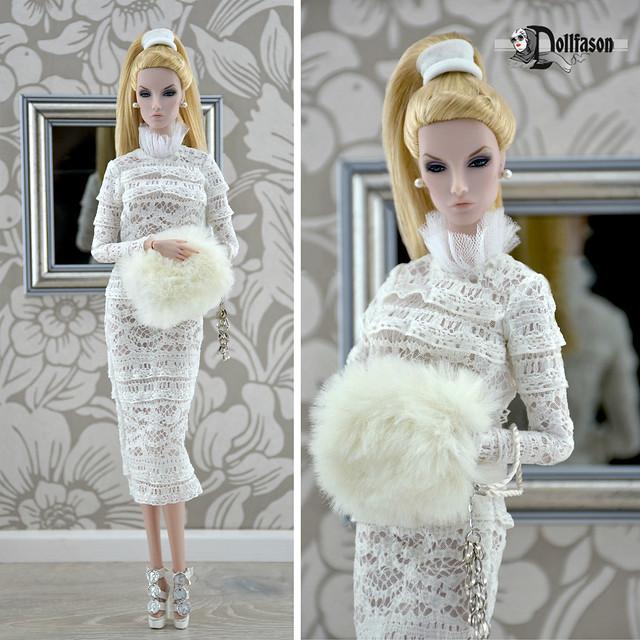 Dress-1-1