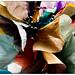 Hibiscus_Art