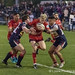 Mathew Protheroe finds a gap in the Donny defence-3281