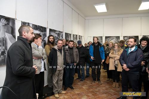 Proslavljena Andrejna – Stručna i zanimljiva predavanja kao dio odavanja počasti ljudima od mora @ Mošćenice