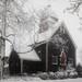 Noorse Kerk - Het Park
