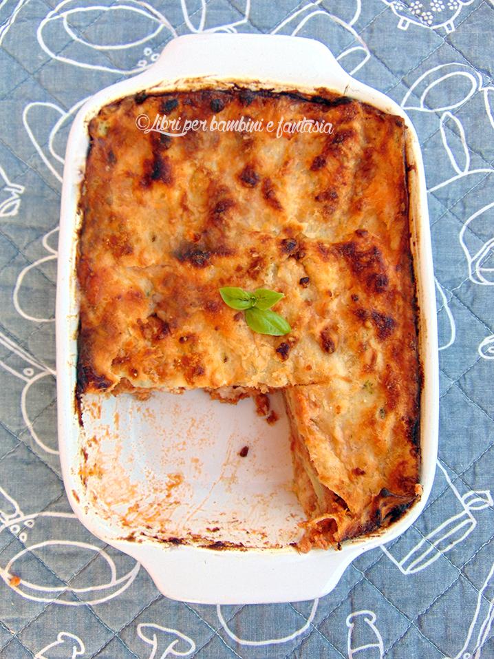 lasagne 87a