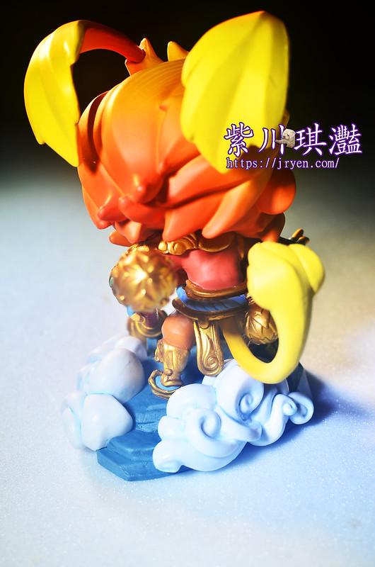 LOL悟空-鬥戰勝佛-012