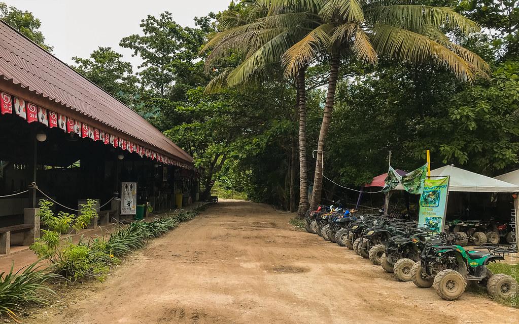 05.11-Racha-Island-Thailand-canon-2898