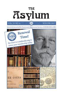 Asylum v35n4