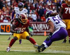 2017 Redskins-Vikings (19)