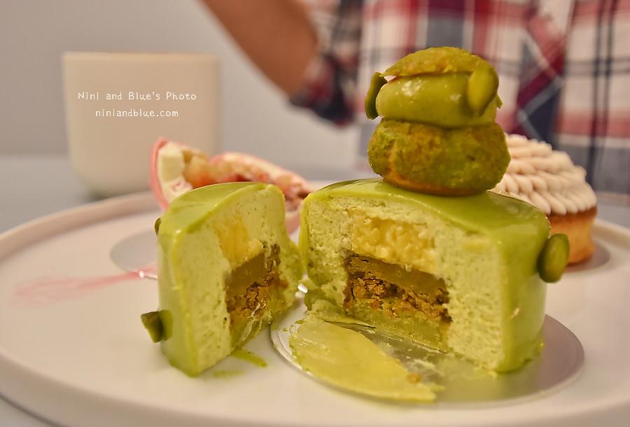 台中勤美甜點CJSJ18