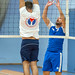 2017.11.11 Transplant Volleyball -74