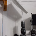 Minolta Bounce Reflector V Set