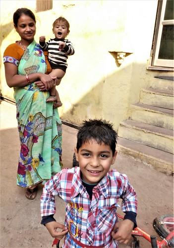 i-bundi 1-Nawal Sagar (9)