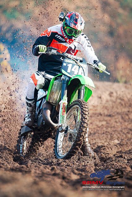 150658 25-11-2017-Motopark Nieuw Zevenbergen SRMV www.sportplaatje.nl copy