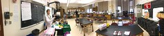 Scarsdale HS Visit