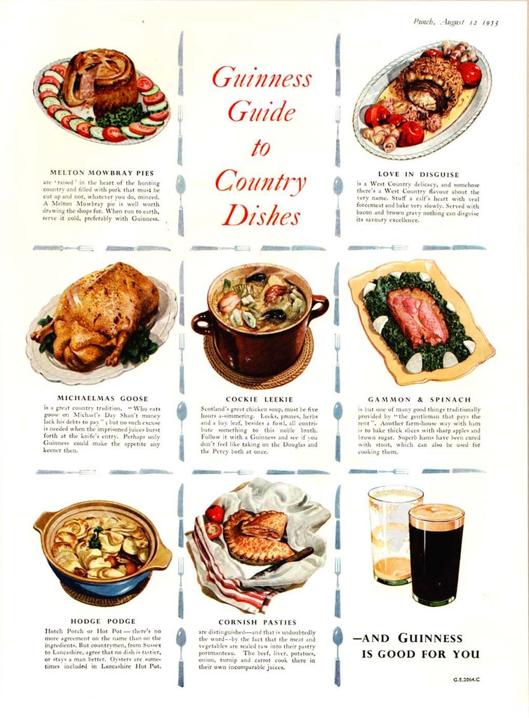 Guinness-1953-guide-to-country-dishes-2