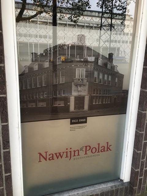 Nawijn & Polak 2017