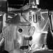 MOSI robot exhibition 04 nov 17