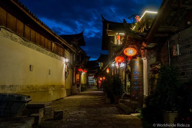 China Lijiang_-33