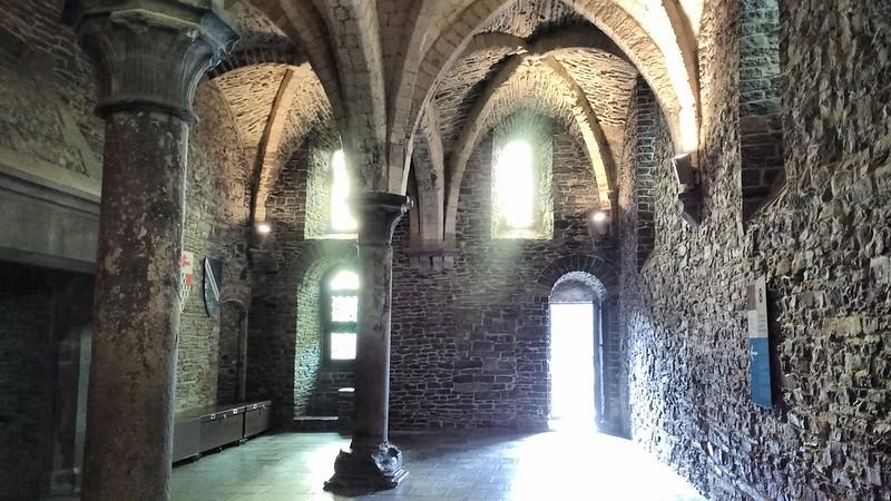 Gravensteen - Castillo de los Condes de Flandes gravensteen- el castillo de los condes de flandes - 37848818584 2255db337e c - Gravensteen- el Castillo de los Condes de Flandes