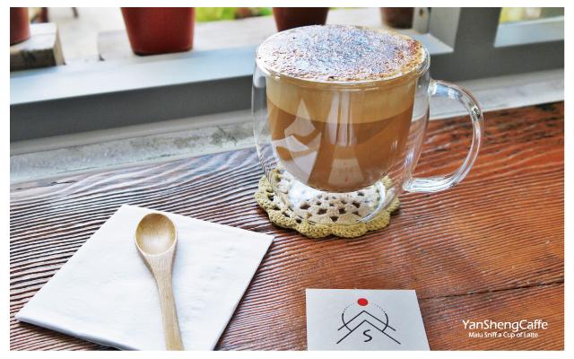 炎生咖啡-14