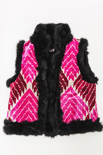 chaleco.moda.mujer-bilbao